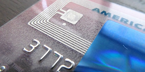 Credit Line Increases Can Hurt and Help Your Credit Score