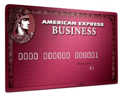 American Express Plum Card The Truth About Credit Cards Com
