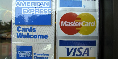 Why Aren't Credit Cards Instantly Approved?