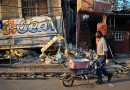 Credit Card Companies Waive Fees for Haiti Relief