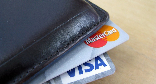 Are Credit Cards Bad for Your Credit Score?
