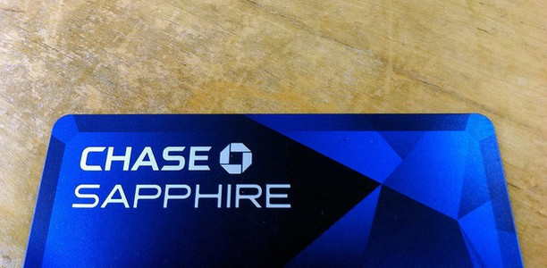 Chase Sapphire vs. Chase Sapphire Preferred