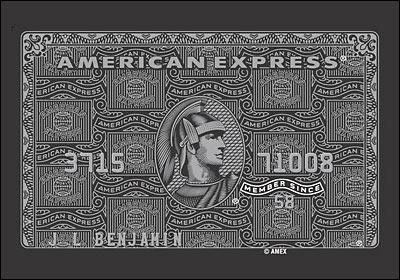 american_express_black