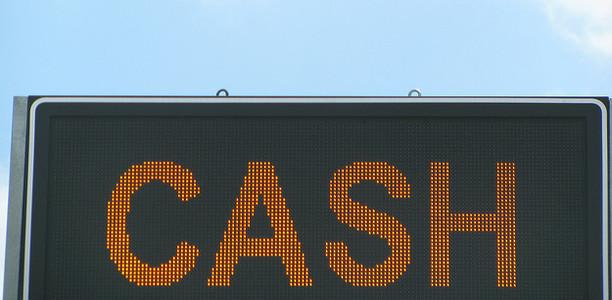 Payday loan savannah ga image 9
