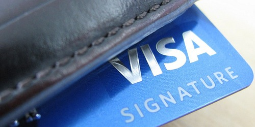 Do You Need a Credit Card to Build Credit History?