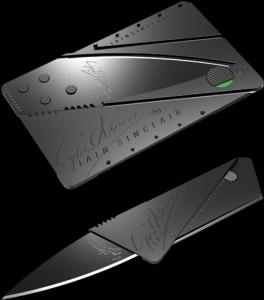 card_sharp