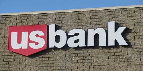 U.S. Bank Visa Platinum Card Review