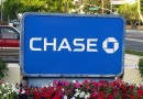 Chase to End Extra Fees for Those Carrying a Credit Card Balance