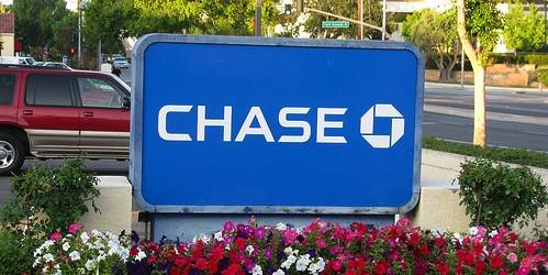 Chase Liquid: Just Another Prepaid Credit Card?