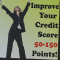 Credit Monitoring Consumers Have Lower Credit Scores