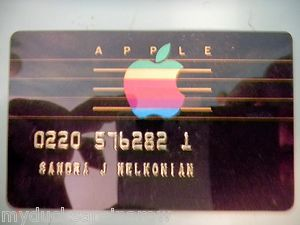 apple_credit