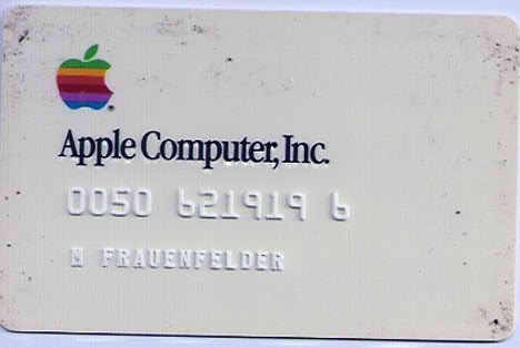 apple_credit_card