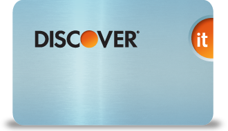 DISCOVER_IT