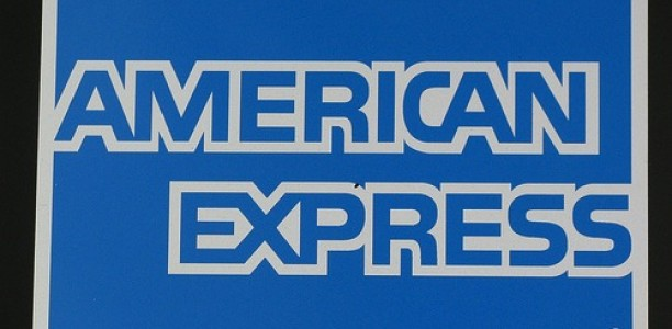 American Express Green Card vs. Gold Card
