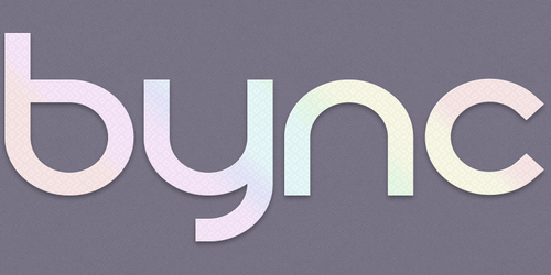 Bync Review: Get Personalized Deals When You Sync Your Credit Cards