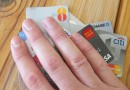 Getting a Credit Card If You Rely on a Spouse's Income