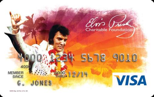 Elvis_Visa