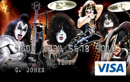Kiss_Visa