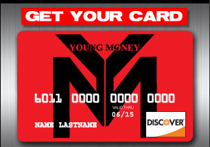 Young_Money_Card