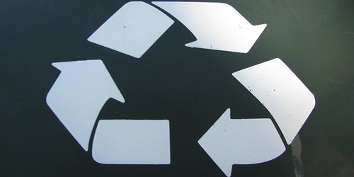 Are Credit Cards Recyclable?