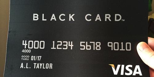 When Do Credit Cards Actually Expire?