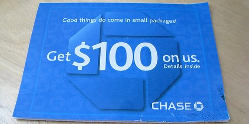 Your Chase Slate Card Is Becoming a Chase Freedom Card