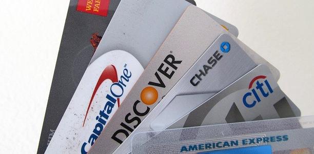 10+ Ways to Meet Minimum Spending Requirements for Credit Card Bonuses