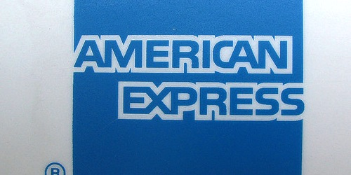 American Express SimplyCash vs. Chase Ink: Which to Swipe With?