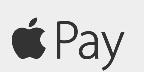Apple Pay Offers Easy and Secure Mobile AND Online Payments