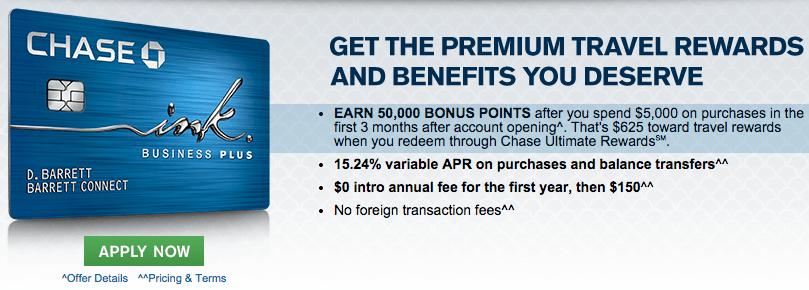 150 annual fee