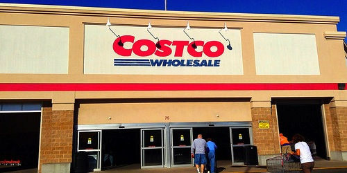 Why You Won't Be Able to Use American Express at Costco Anymore