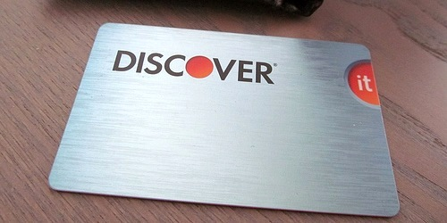 Discover it Miles vs. Discover it Cash Back: The Differences Discussed
