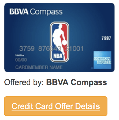 richmnod how to get a compass card
