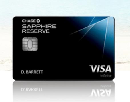 $ 300 de crédito de viagem anual