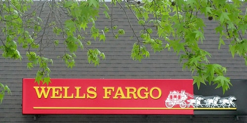 Wells Fargo Cash Wise Card Review: Is 1.5% Cash Back Good Enough?