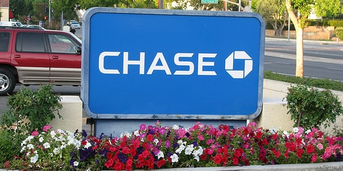Chase Offers Is Now Live: Link Your Card and Save