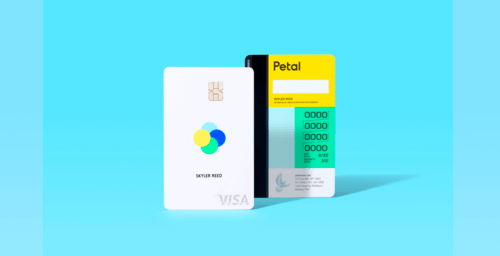 Petal Card Review: Now Offers Cash Back Rewards for Paying on Time